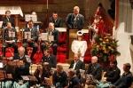 2014_Kirchenkonzert-7