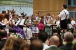 FJK2014_IMG_2780_WolGa_MedRes