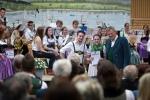 FJK2014_Jugend_IMG_2765_WolGa_MedRes