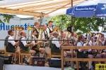 Dorffest2016_0V0A1846_WolGa_MedRes