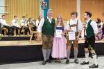 Musi-Jugend_Ehrungen2017_0V0A5949_WolGa_MedRes
