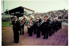 1978_stadiongrünwalder