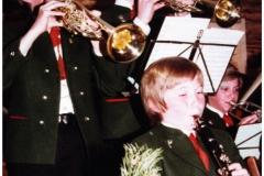1979_konzert_solisten