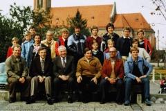 1979_leistungsabzeichen