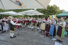 Standkonzert Schwögler 2019