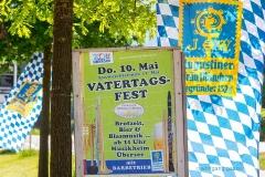 MV-Vatertag2018_0V0A9908_WolGa_web