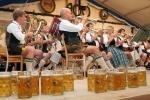 Bier_IMG_0291_WolGa_MedRes