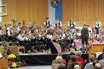 Konzert_KZ7O9894_WolGa_MedRes