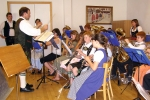 Schuelerorchester_WolGa
